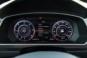 foto: 24 VW Tiguan 2.0 TDI 150 CV 4Motion Sport DSG interior salpicadero .JPG