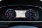 foto: 25 VW Tiguan 2.0 TDI 150 CV 4Motion Sport DSG interior salpicadero .JPG