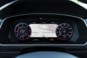 foto: 26 VW Tiguan 2.0 TDI 150 CV 4Motion Sport DSG interior salpicadero .JPG