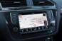 foto: 27 VW Tiguan 2.0 TDI 150 CV 4Motion Sport DSG interior navegador .JPG