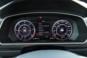 foto: 27 VW Tiguan 2.0 TDI 150 CV 4Motion Sport DSG interior salpicadero .JPG