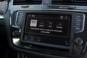 foto: 29 VW Tiguan 2.0 TDI 150 CV 4Motion Sport DSG interior navegador .JPG