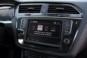 foto: 30 VW Tiguan 2.0 TDI 150 CV 4Motion Sport DSG interior navegador .JPG