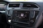 foto: 31 VW Tiguan 2.0 TDI 150 CV 4Motion Sport DSG interior navegador .JPG