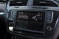 foto: 32 VW Tiguan 2.0 TDI 150 CV 4Motion Sport DSG interior navegador .JPG
