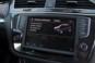 foto: 34 VW Tiguan 2.0 TDI 150 CV 4Motion Sport DSG interior navegador .JPG