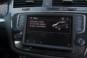 foto: 35 VW Tiguan 2.0 TDI 150 CV 4Motion Sport DSG .JPG