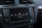 foto: 36 VW Tiguan 2.0 TDI 150 CV 4Motion Sport DSG .JPG