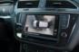 foto: 37 VW Tiguan 2.0 TDI 150 CV 4Motion Sport DSG .JPG