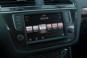 foto: 38 VW Tiguan 2.0 TDI 150 CV 4Motion Sport DSG .JPG