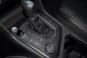 foto: 40  VW Tiguan 2.0 TDI 150 CV 4Motion Sport DSG palanca de cambios .JPG