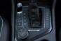 foto: 41 VW Tiguan 2.0 TDI 150 CV 4Motion Sport DSG modalidades de conduccion .JPG