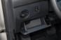 foto: 43 VW Tiguan 2.0 TDI 150 CV 4Motion Sport DSG .JPG