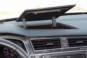 foto: 44 VW Tiguan 2.0 TDI 150 CV 4Motion Sport DSG .JPG