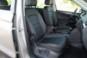 foto: 45 VW Tiguan 2.0 TDI 150 CV 4Motion Sport DSG .JPG
