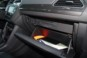 foto: 46 VW Tiguan 2.0 TDI 150 CV 4Motion Sport DSG .JPG