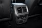 foto: 48 VW Tiguan 2.0 TDI 150 CV 4Motion Sport DSG .JPG