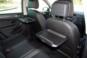 foto: 49 VW Tiguan 2.0 TDI 150 CV 4Motion Sport DSG interior accesorios .JPG