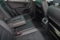 foto: 50 VW Tiguan 2.0 TDI 150 CV 4Motion Sport DSG interior accesorios .JPG