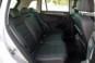 foto: 52 VW Tiguan 2.0 TDI 150 CV 4Motion Sport DSG .JPG