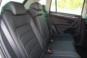 foto: 53  VW Tiguan 2.0 TDI 150 CV 4Motion Sport DSG .JPG