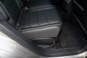 foto: 54 VW Tiguan 2.0 TDI 150 CV 4Motion Sport DSG .JPG