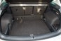 foto: 55 VW Tiguan 2.0 TDI 150 CV 4Motion Sport DSG interior maletero .JPG