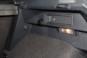 foto: 56 VW Tiguan 2.0 TDI 150 CV 4Motion Sport DSG interior maletero .JPG