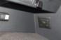 foto: 57 VW Tiguan 2.0 TDI 150 CV 4Motion Sport DSG interior maletero .JPG
