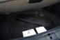 foto: 58 VW Tiguan 2.0 TDI 150 CV 4Motion Sport DSG interior maletero .JPG