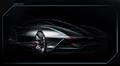 foto: McLaren B23 Hypercar dibujo.jpg