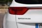 foto: 07 Kia Sportage 2.0 CRDi 136 CV GT-Line 4x2 2017.JPG