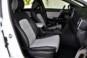 foto: 13 b Kia Sportage 2.0 CRDi 136 CV GT-Line 4x2 2017 interior asientos.JPG