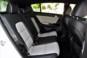 foto: 13 c Kia Sportage 2.0 CRDi 136 CV GT-Line 4x2 2017 interior asientos.JPG