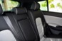 foto: 13 e Kia Sportage 2.0 CRDi 136 CV GT-Line 4x2 2017 interior asientos.JPG