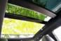 foto: 13 f Kia Sportage 2.0 CRDi 136 CV GT-Line 4x2 2017 interior.JPG