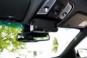 foto: 13 gKia Sportage 2.0 CRDi 136 CV GT-Line 4x2 2017 interior.JPG