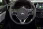 foto: 14 Kia Sportage 2.0 CRDi 136 CV GT-Line 4x2 2017 interior volante.JPG
