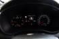 foto: 18 Kia Sportage 2.0 CRDi 136 CV GT-Line 4x2 2017.JPG