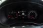 foto: 19 Kia Sportage 2.0 CRDi 136 CV GT-Line 4x2 2017.JPG