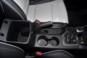 foto: 22 Kia Sportage 2.0 CRDi 136 CV GT-Line 4x2 2017.JPG