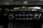 foto: 25 Kia Sportage 2.0 CRDi 136 CV GT-Line 4x2 2017 interior radio.JPG
