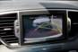 foto: 28 Kia Sportage 2.0 CRDi 136 CV GT-Line 4x2 2017 parking assistance.JPG