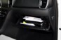 foto: 29 Kia Sportage 2.0 CRDi 136 CV GT-Line 4x2 2017 interior guantera.JPG