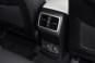 foto: 30 Kia Sportage 2.0 CRDi 136 CV GT-Line 4x2 2017 interior climatizador.JPG