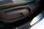 foto: 32 Kia Sportage 2.0 CRDi 136 CV GT-Line 4x2 2017 interior asientos.JPG