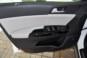 foto: 33 Kia Sportage 2.0 CRDi 136 CV GT-Line 4x2 2017.JPG