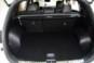 foto: 35 Kia Sportage 2.0 CRDi 136 CV GT-Line 4x2 2017 maletero.JPG