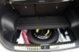 foto: 36 Kia Sportage 2.0 CRDi 136 CV GT-Line 4x2 2017 maletero.JPG
