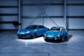 foto: 05  Alpine A110 Coupe.jpg